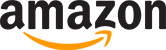 eCommerce expertise includes Amazon