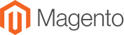 eCommerce expertise includes Magneto
