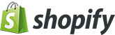 eCommerce expertise includes Shopify