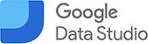 Marketing analytics expertise includes Google Data Studio