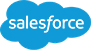 Marketing automation expertise includes Salesforce