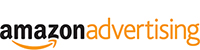 Online advertising expertise includes Amazon advertising