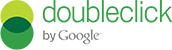 Online advertising expertise includes Google Doubleclick