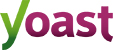 Search engine optimisation expertise includes Yoast