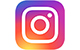 Social media marketing expertise includes Instagram