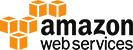 Web development expertise includes Amazon web services