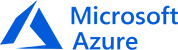 Web development expertise includes Microsoft Azure